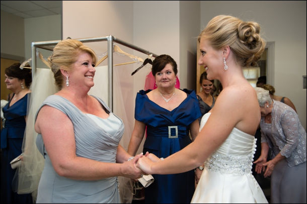 Lisa Carpenter Weddings - sn28