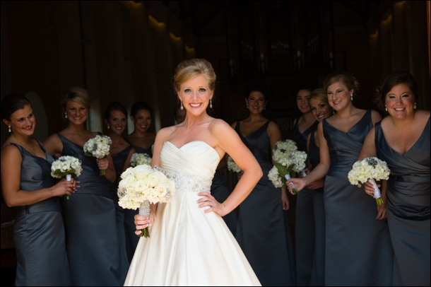 Lisa Carpenter Weddings - sn31
