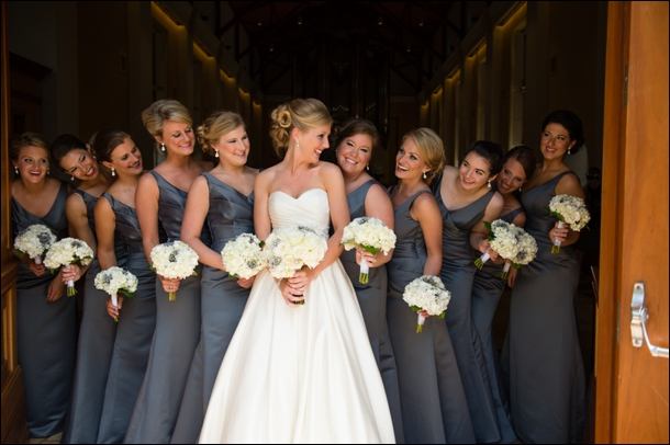 Lisa Carpenter Weddings - sn32