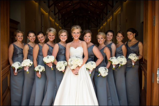 Lisa Carpenter Weddings - sn33