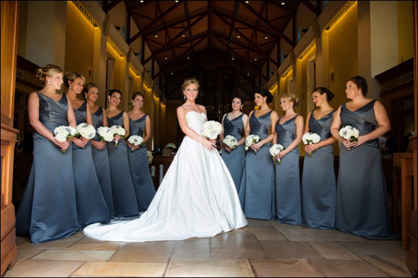 Lisa Carpenter Weddings - sn34