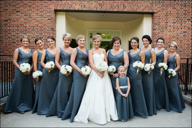 Lisa Carpenter Weddings - sn37