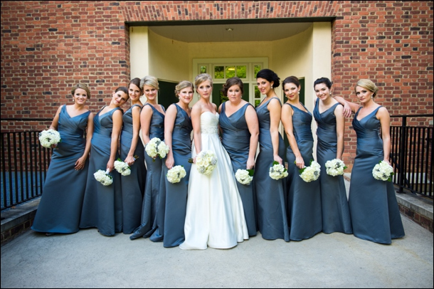 Lisa Carpenter Weddings - sn38