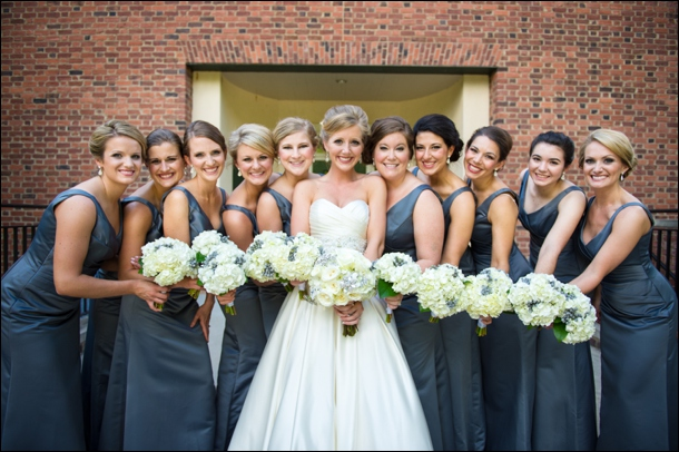 Lisa Carpenter Weddings - sn39