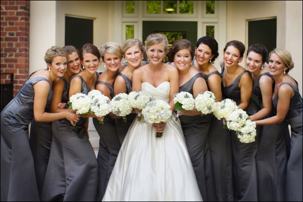 Lisa Carpenter Weddings - sn40