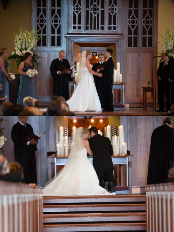 Lisa Carpenter Weddings - sn44