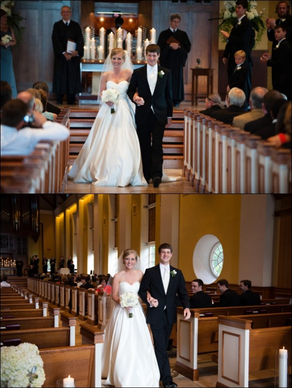 Lisa Carpenter Weddings - sn46
