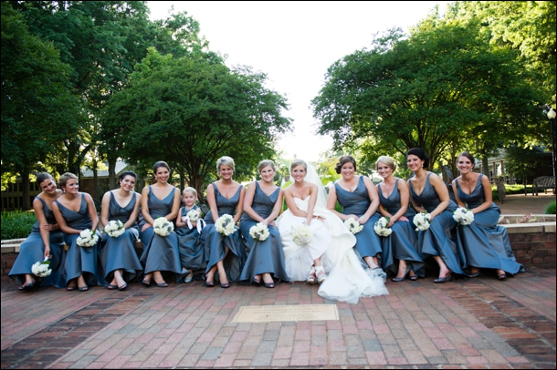 Lisa Carpenter Weddings - sn64