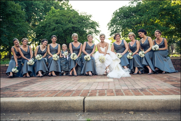 Lisa Carpenter Weddings - sn65