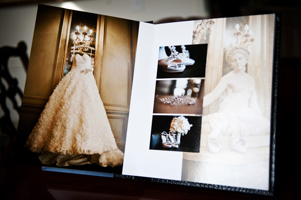 Do I Need A Wedding Album? | FAQ's « Lisa Carpenter Photography Blog