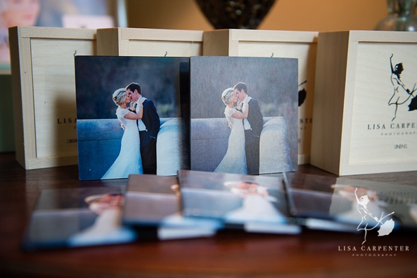 Linen Covers Are Awesome For Engagement Books Or Guest Sign In As Well A Wedding Album They Come Wide Variety Of Colors